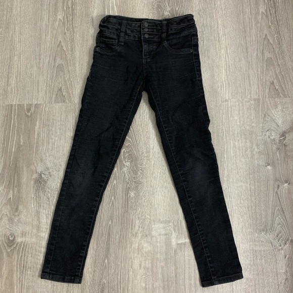 Mudd Other - jeans - 8